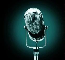 microfono-entrevistas