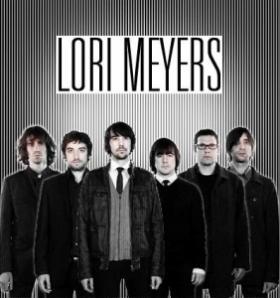 Mi realidad-Lory Meyers